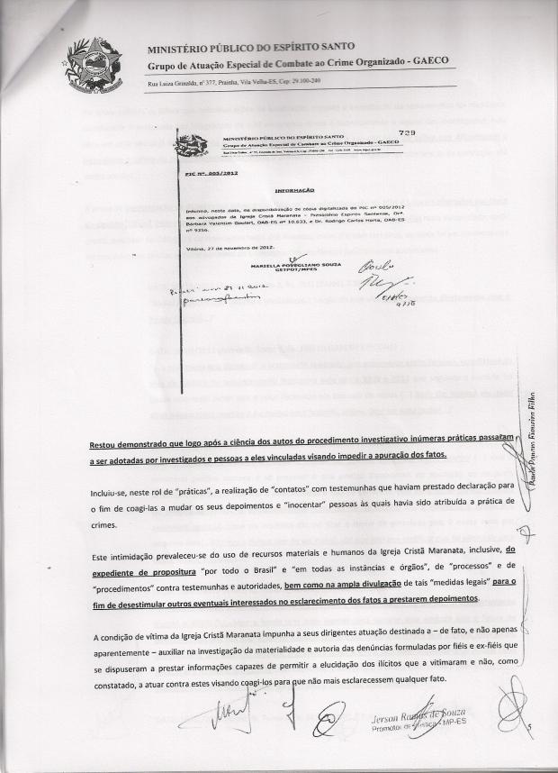 MPES-0050001-denuncia-cupula-da-maranata
