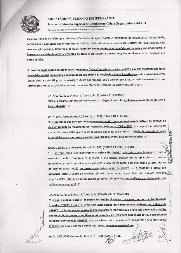 MPES-0060001-denuncia-cupula-da-maranata