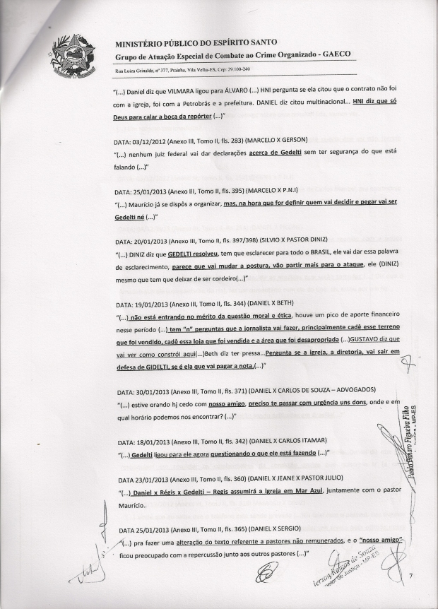 MPES-0070002-denuncia-cupula-da-maranata