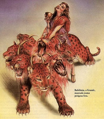 A-GRANDE-BABILONIA-escrito-em-Apocalipse