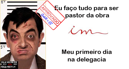 pastor-da-obra